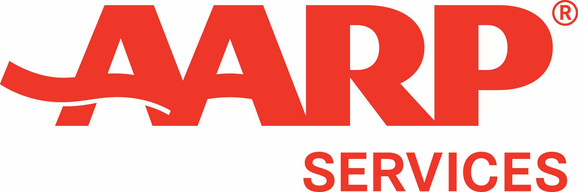 AARP Services, Inc