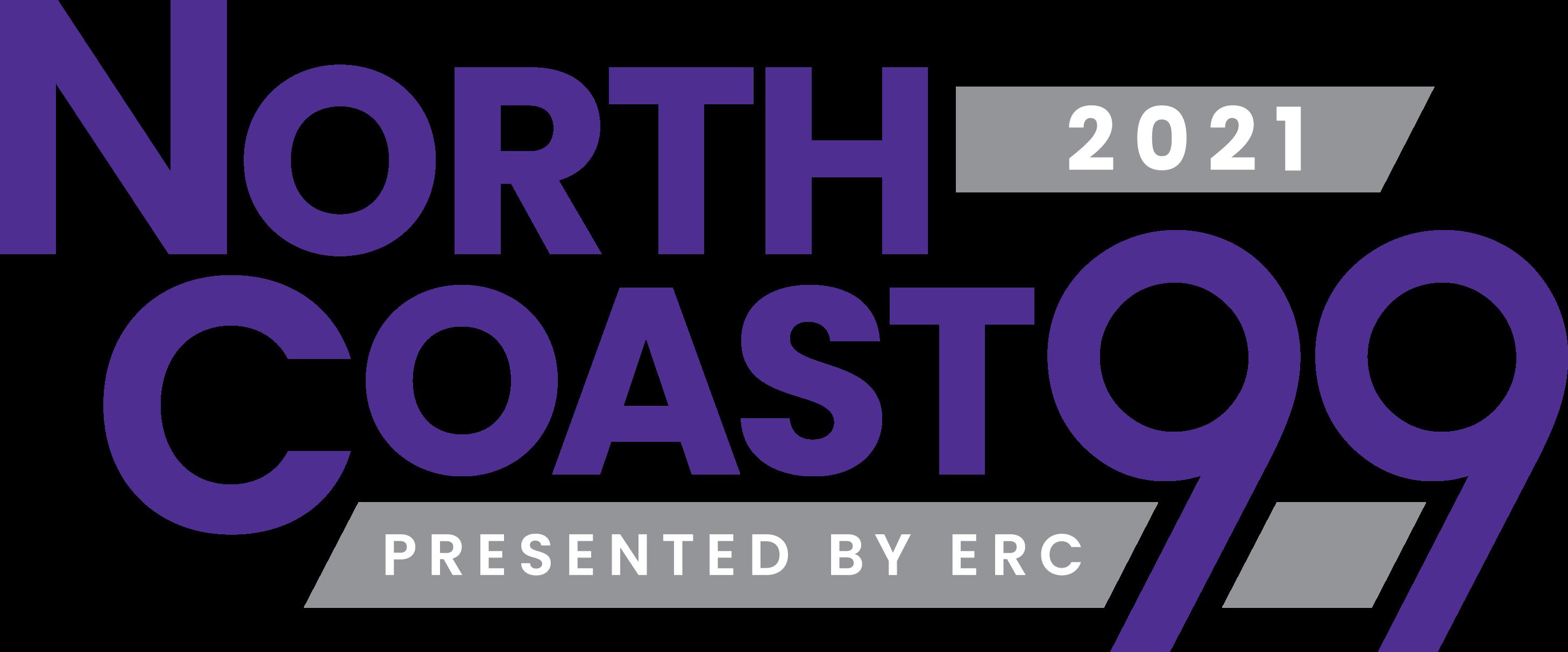 north coast logo