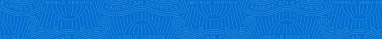 American Express - India Job Search - Jobs