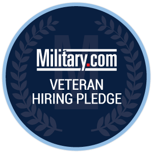 Our pledge to veterans image 2