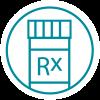 Medical & Prescription Drug Program
