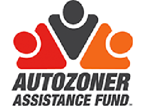 AutoZone Assistance Fund Image