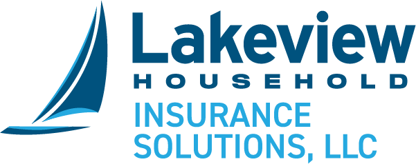 Lakeview Household Insurance Solutions