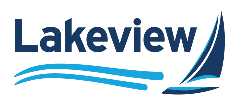 Lakeview Loan Servicing