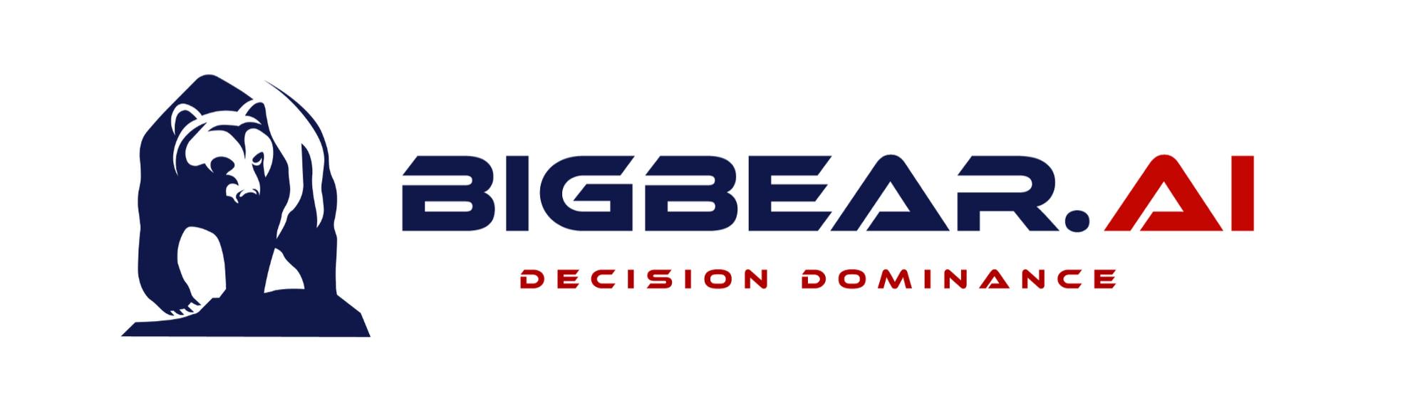 bigbearai header logo