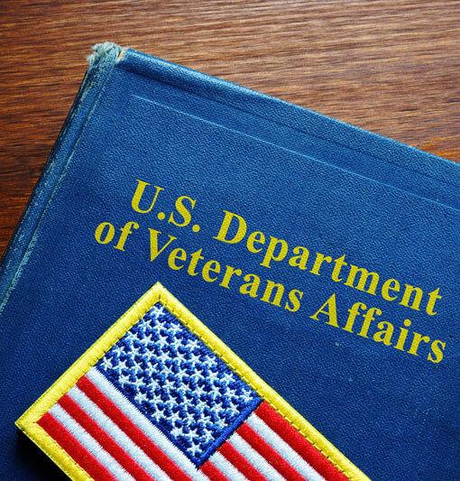 VA Benefits Resources