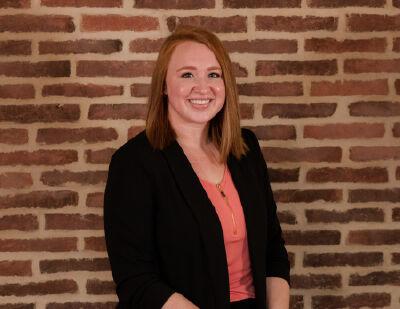 Nicole R., Strategic Account Manager