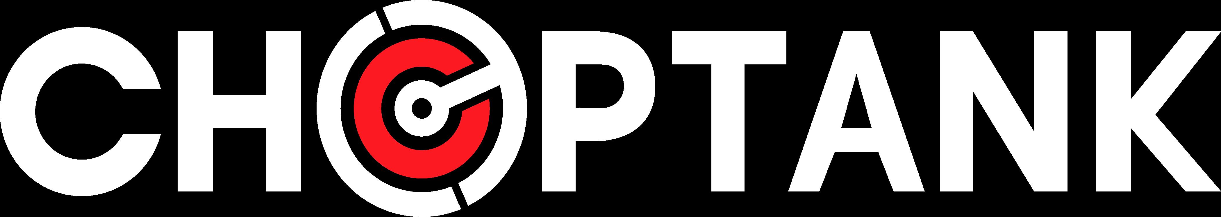Choptank Transport