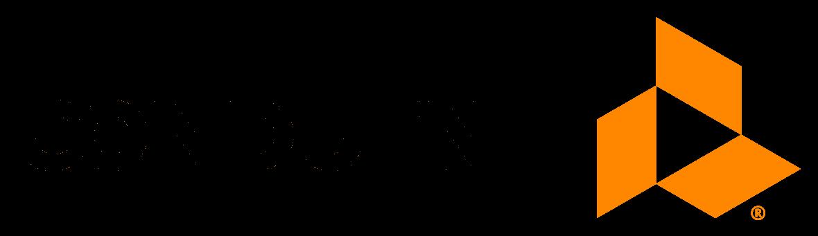 dotfoods logo