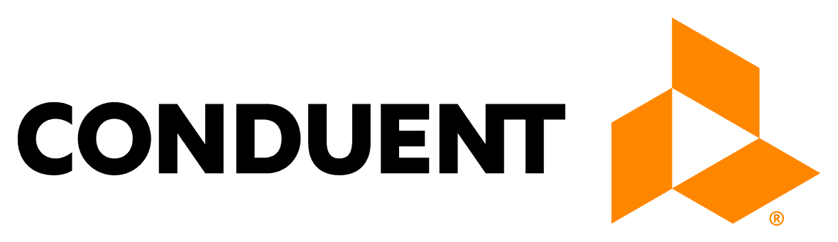 dotfoods标志