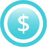 icon benefit