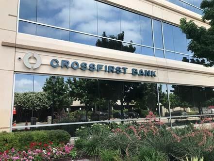 Frisco Bank