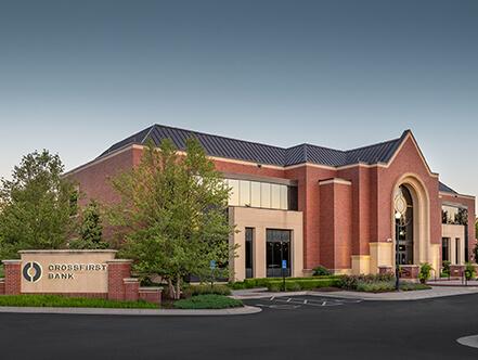Wichita Bank