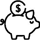 Retirement Savings - 401(k)