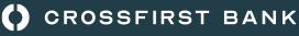 crossfirst logo