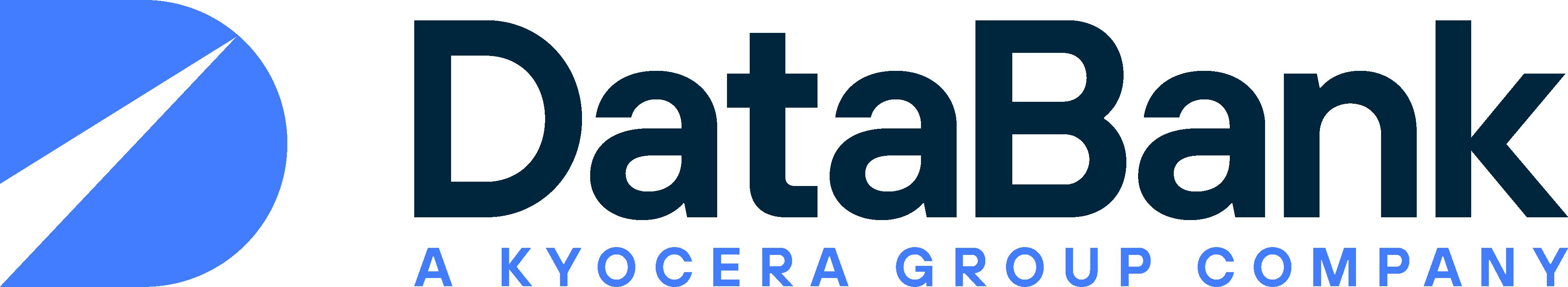 databankimx logo