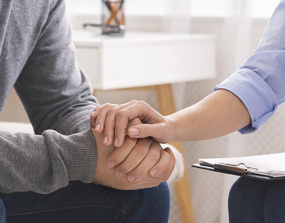 Partner Assistance Fund