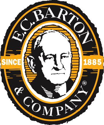 ecbarton logo