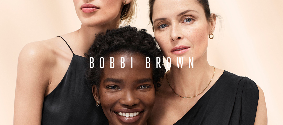 Bobbi Brown Job Search Jobs