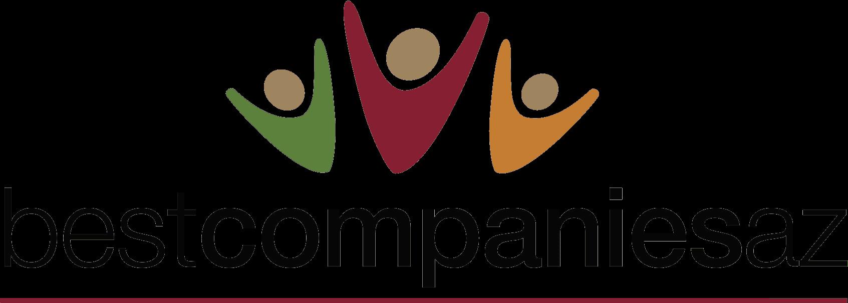 best company logo