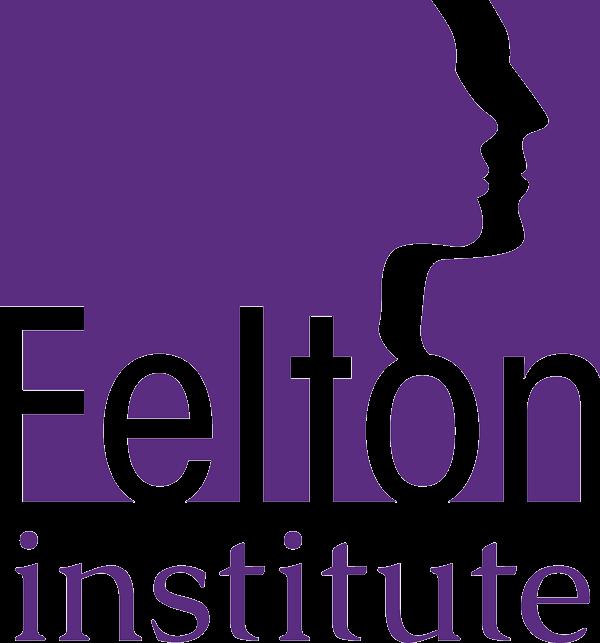 Felton