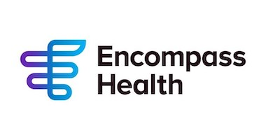 ENCOMPASS HEALTH CORP/REHAB