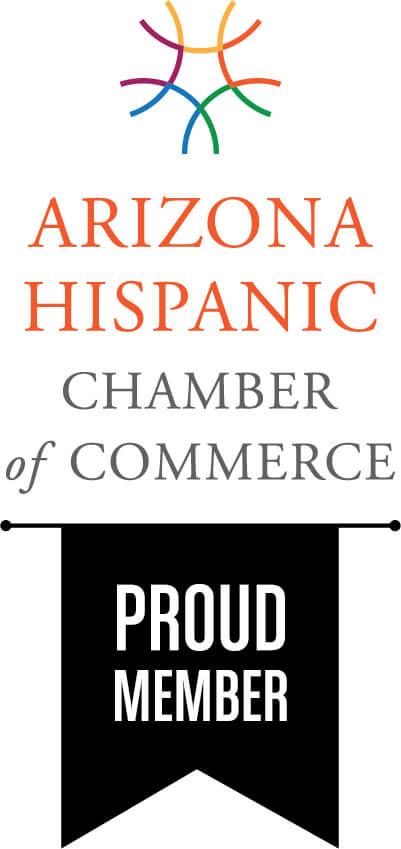 Arizona Hispanic