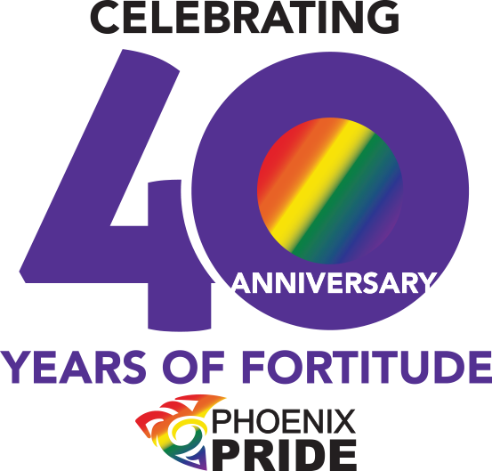 Celebrating 40 years of fortitude
