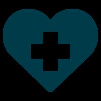 Medical, Dental & Vision Insurance & Supplemental Medical Reimbursement Plans