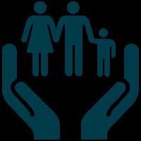 Life Insurance for<br>Teammate & Family
