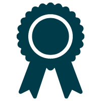 Recognition & Rewards<br>Program