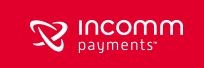 incomm employee login
