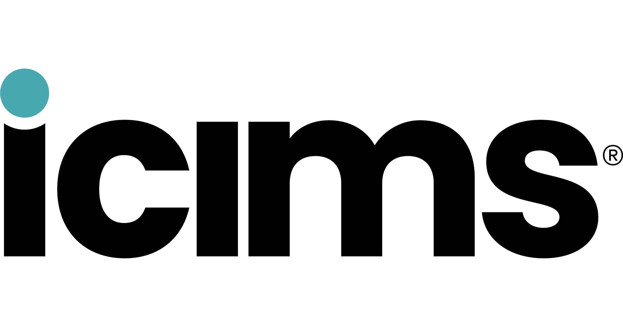 iCIMS Careers