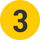 icon three