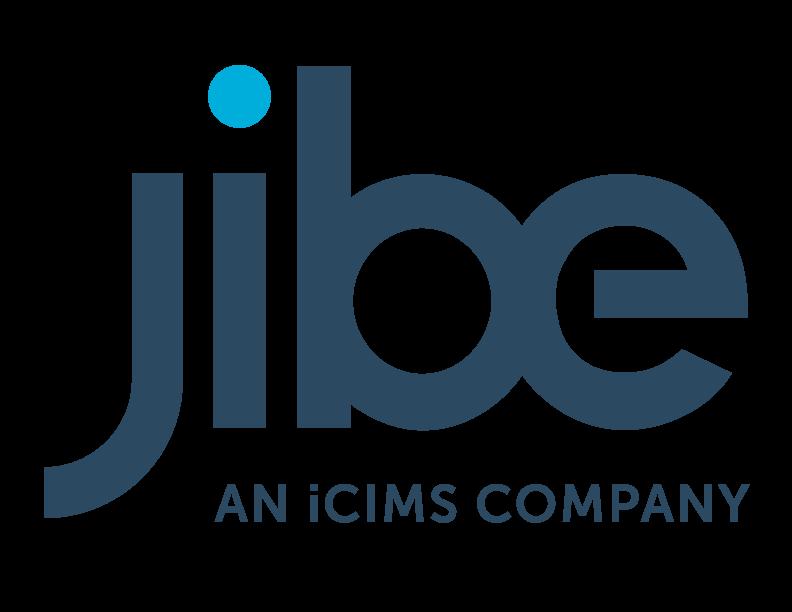 Jibe Logo