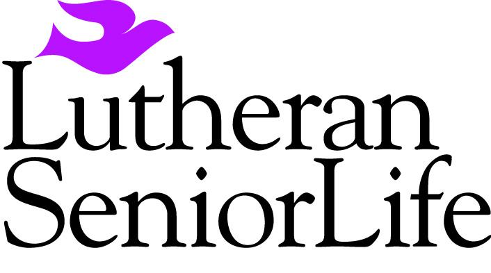 Lutheran Senior LIfe
