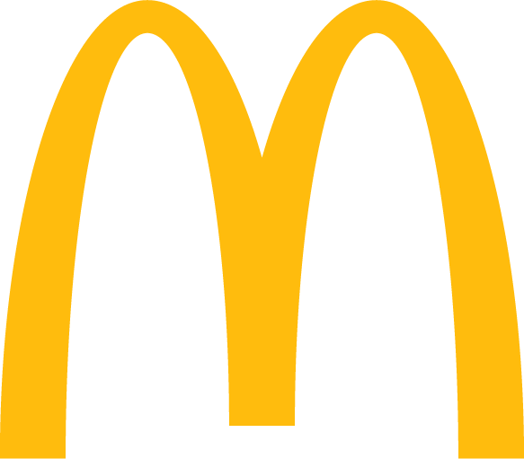 McDONALD'S RESTAURANTS
