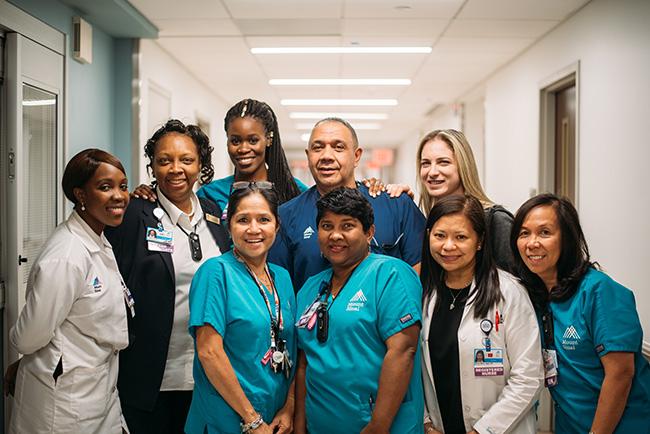 Nursing Job Search - Jobs
