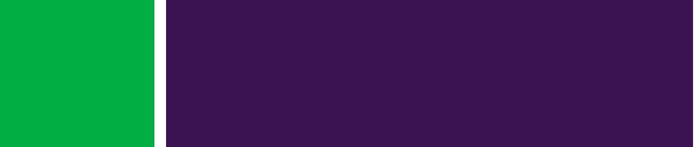 logo omnitracs