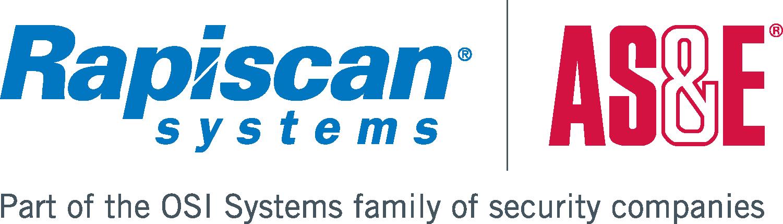 osi-systems logo