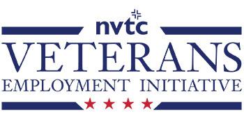 Veterans Service Award