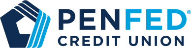 main penfed logo
