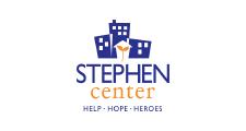 Stephen Center