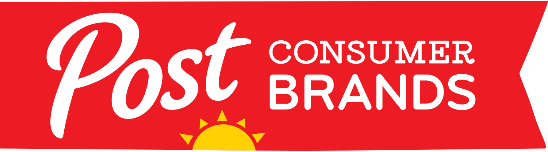 postconsumerbrands-logo