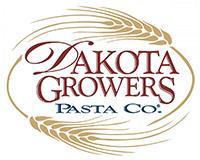 Dakota Growers