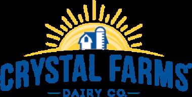 Crystal Farms