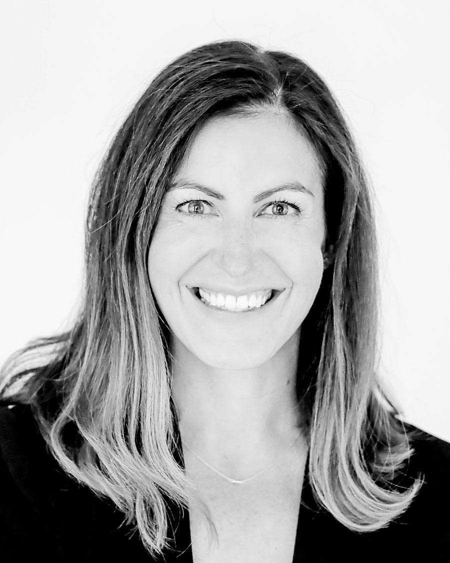 Carissa Morganstein