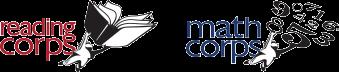 Reading & Math, Inc.
