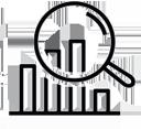 Integrated Analysis Development