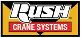 Crane System Logo